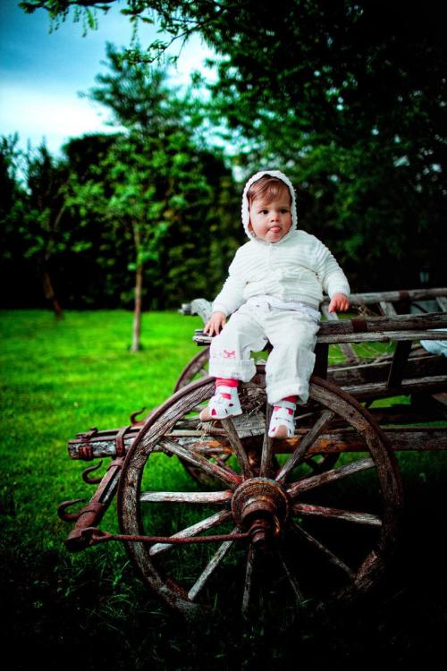 IMAGE: http://images43.fotosik.pl/1013/0b503fbbd27a21b9med.jpg