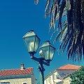 #podróż #travel #chorwacja #grecja #świat #wakacje #foto #krajobrazy #gorąco