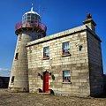 lighthouse #ireland