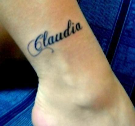 Ciąża Tatuaż Wasze Opinie