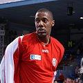 Ihosvany Hernandez #siatkowka #volley #bal #LAsseco #resovia #rzeszow #zaksa #kedzierzyn #kozle #plus #liga #mezczyzn #sport #IhosvanyHernandez #kuba #środkowy