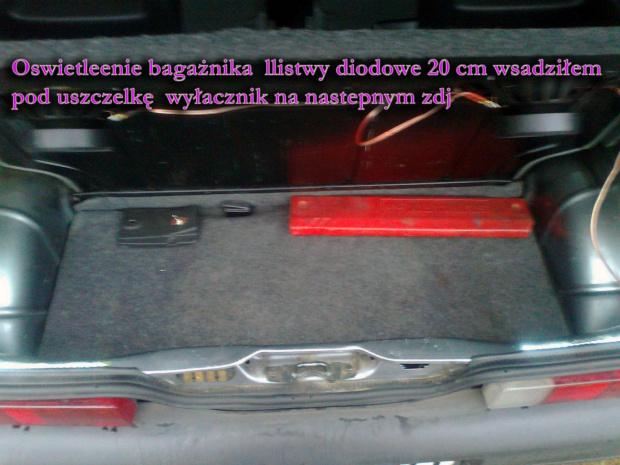 http://images43.fotosik.pl/1226/ca868ac91b431a3dgen.jpg