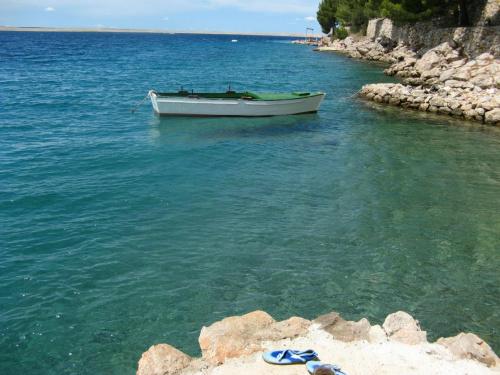 Croatia 2011 #chorwacja #croatia #przyroda #wczasy