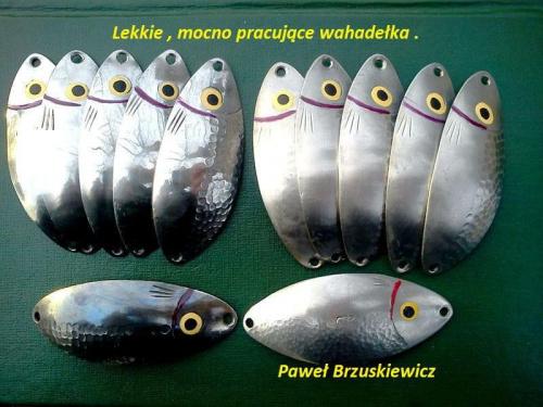 images43.fotosik.pl/1275/90d3ad0776294cddmed.jpg