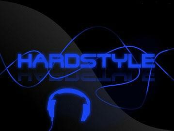 Dj Lelo Hardstyle (Set - Zima) 2011