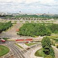 #Warszawa #PRL