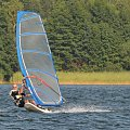 #windsurfing #deska #ślizg