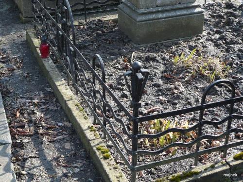 #Racibórz #Śląsk #cmentarz #dziedzistwo #historia