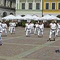 #karate #WłodzimierzKwieciński