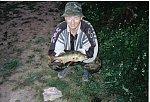 images43.fotosik.pl/146/f76c56c4a26c0c7am.jpg