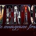 forum #forum #music
