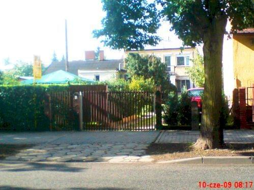dom głowny 1.jpg Fotki Zdjęcia Obrazki