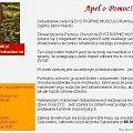 http://pomagamy.dbv.pl/ #Apel #ChoreDzieci #darowizna #schorzenie #OpiekaRehabilitacyjna #Fiedziuszko #fundacja #PomocCharytatywna #PomocDzieciom #PomocnaDłoń #rehabilitacja #sponsor #sponsoring #SebastianRot #pomagamydbvpl #StronaInformacyjna #SOS