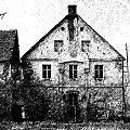 stary folwark w Starym Wielisławiu #folwark #wielisław #stary
