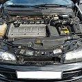 #auto #bravo #czarny #fiat #kupię #samochód #silnik #sport #sprzedam