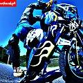 kolno motocykle #Konlo #Mechanika #Motocykle #NaprawaMotorów #Stunt