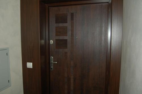 wejście #wynajmę #Olsztyn #Leśna #apartament #DoWynajęcia