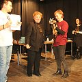 Wystawa Kraków 2012 _ #AKI #fretka #fretki #gwiazdor #Kraków #nagroda #wystawa #ZdjęciaTomka