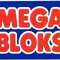 mega #klocki #MegaBloks