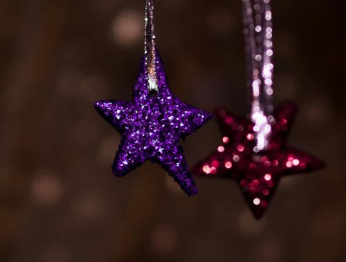 Świątecznie #święta #bombki #choinka