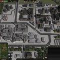 Dzielnica przemysłowa #buildings #cities #download #gajuski #hybrid #majlandia #map #mapa #mod #motion #photos #polski #region #robsonik #ussr #was38 #zdjęcia