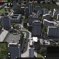 Widok na miasto #buildings #cities #download #gajuski #hybrid #majlandia #map #mapa #mod #motion #photos #polski #region #robsonik #ussr #was38 #zdjęcia