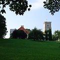 Dworek w Janowicach #Janowice #dworek #lato #wakacje
