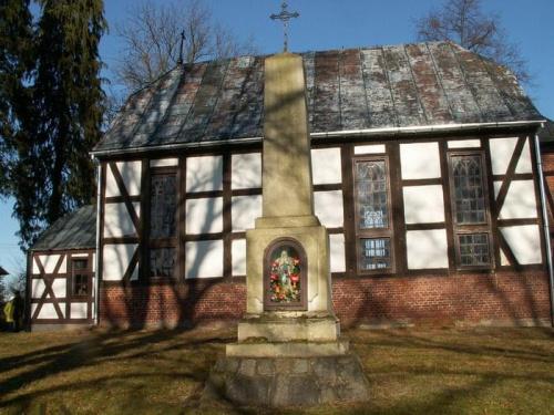 Pomniki poświęcone ofiarom I wojny światowej A56917b68b868779med