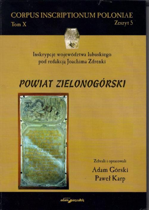 http://images43.fotosik.pl/1761/01778af3267397c1med.jpg
