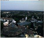 http://images43.fotosik.pl/179/5b7826de093aa65fm.jpg
