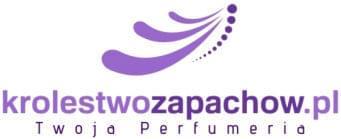 Internetowa perfumeria krolestwozapachow.pl