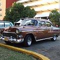 #Kuba #StarySamochód #oldtimer #Hawana #moto #turystyka #auto #samochód