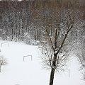 1 kwietnia 2013 #lato #PoryRoku #wiosna #zima