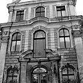 #zamek #zamki #Moszna
