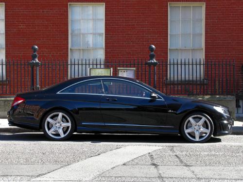 mercedes cl amg #MercedesCl63Amg #auto #fura #SamochódCar #photo #image