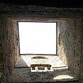 Samsonów - ruiny huty #Kielce #GóryŚwiętokrzyskie
