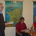 http://malyrynek.pl/ Szkoła językowa w Krakowie #MałyRynek #SzkołaJęzykowa #szkoła #język #nauka