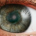 oko galaktyki :) #oko #galaktyka #oczy #kosmos #wszechswiat #eye