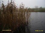 images43.fotosik.pl/27/98250e6228b57a4fm.jpg