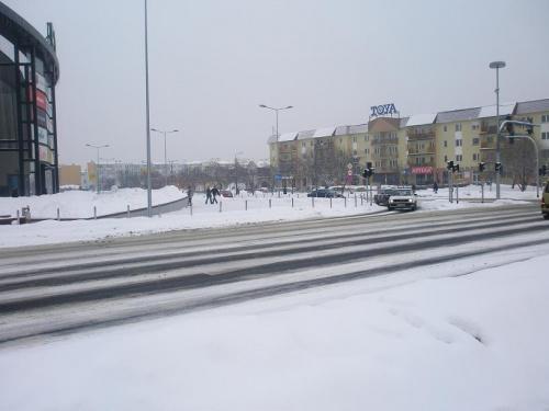 Piotrków Trybunalski #miasto #PiotrkówTrybunalski #ulica