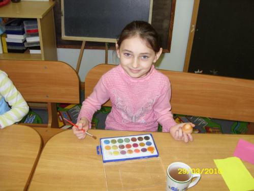http://images43.fotosik.pl/277/48f6d77a3bea9ca7med.jpg