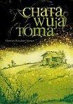 Beecher Stowe Harriet - Chata wuja Toma [audiobook PL]