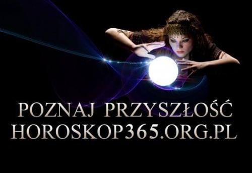 Horoskop Na Marzec 2010 Lew #HoroskopNaMarzec2010Lew #ptak #owad #Nasza #Remes #auta