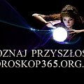 Horoskop Na 2010 Milosny #HoroskopNa2010Milosny #darmo #Pisa #forum #pulpit #legnica