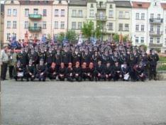 http://images43.fotosik.pl/294/1081ef8da2b60268.jpg
