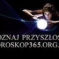 Horoskopy Wirtualna Polska #HoroskopyWirtualnaPolska #melony #fotka #pomnik #Nida #garfield