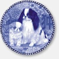 japanese chin puppies,hodowla spirited away