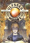 Moore Ulysses 9 - Labirynt Cienia [Audiobook PL]