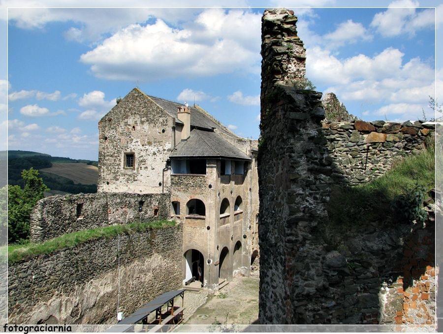 Zamek Bolków i Świny 114.jpg