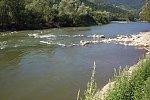 images43.fotosik.pl/336/8900304e10df691am.jpg
